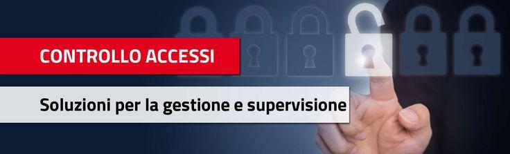 Controllo accessi      #controlloaccessi #sicurezzacasa