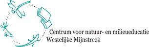 Centrum voor natuur- en milieueducatie Westelijke Mijnstreek