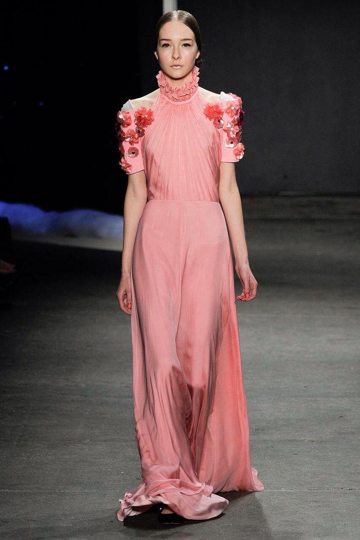 Bonito Vestido De Boda Del Indie Galería - Colección de Vestidos de ...