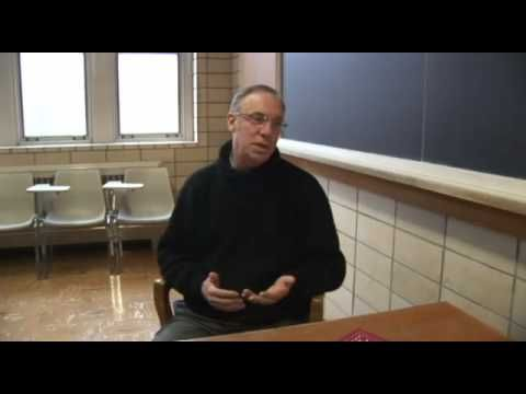 Thoughts on LSAT Preparation - John Richardson - Toronto, Canada