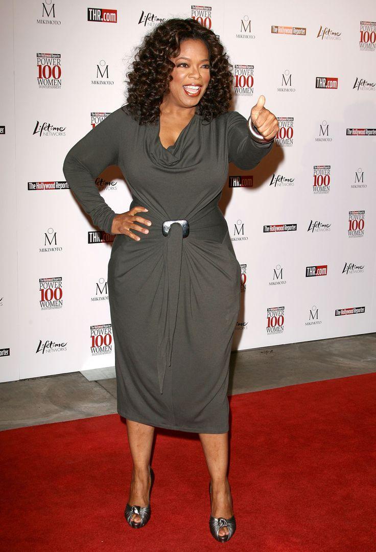 17 best images about oprah winfrey santa barbara oprah winfrey neilfindlay com