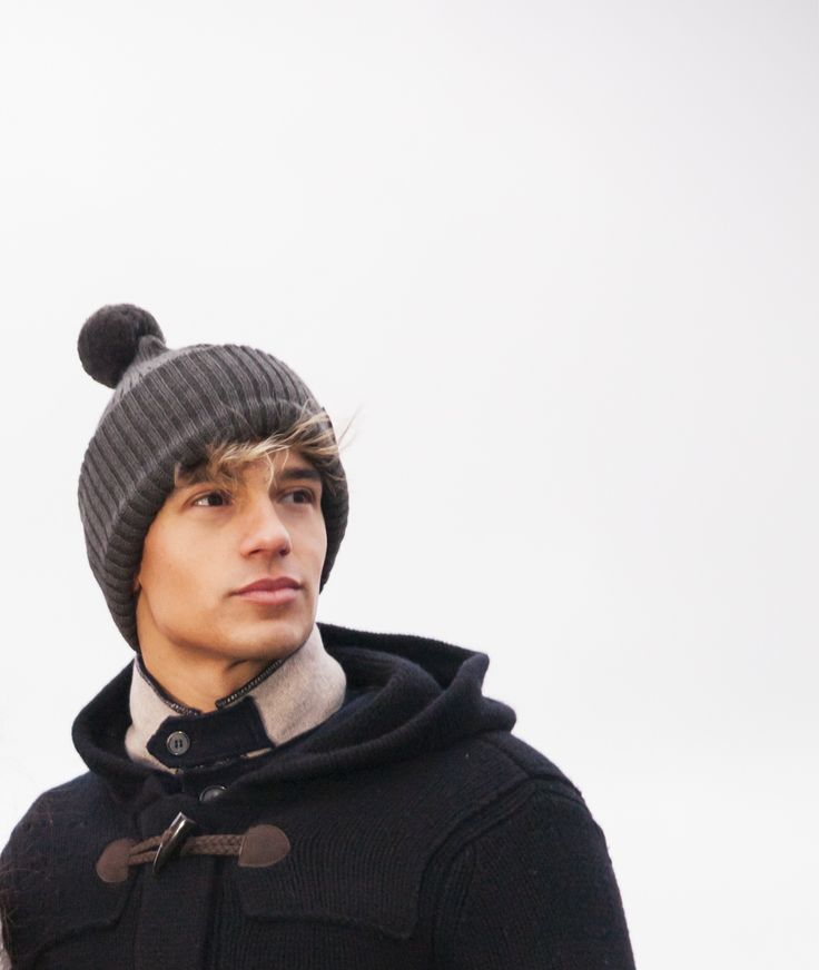 Beanie season is on! http://shop.superyellow.fi/