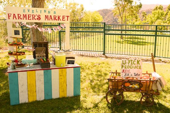 17 Best images about Fall birthday ideas on Pinterest ...