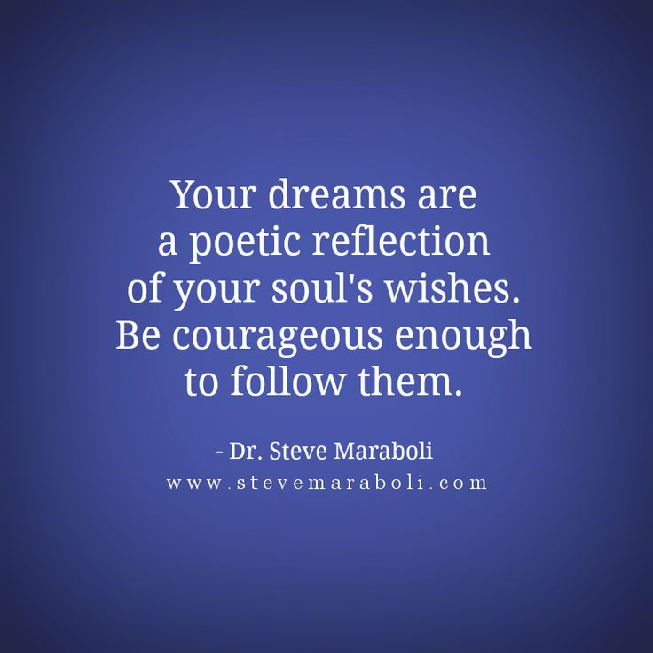 Reflection Quotes About Life: 1000+ Ideas About Be Courageous On Pinterest