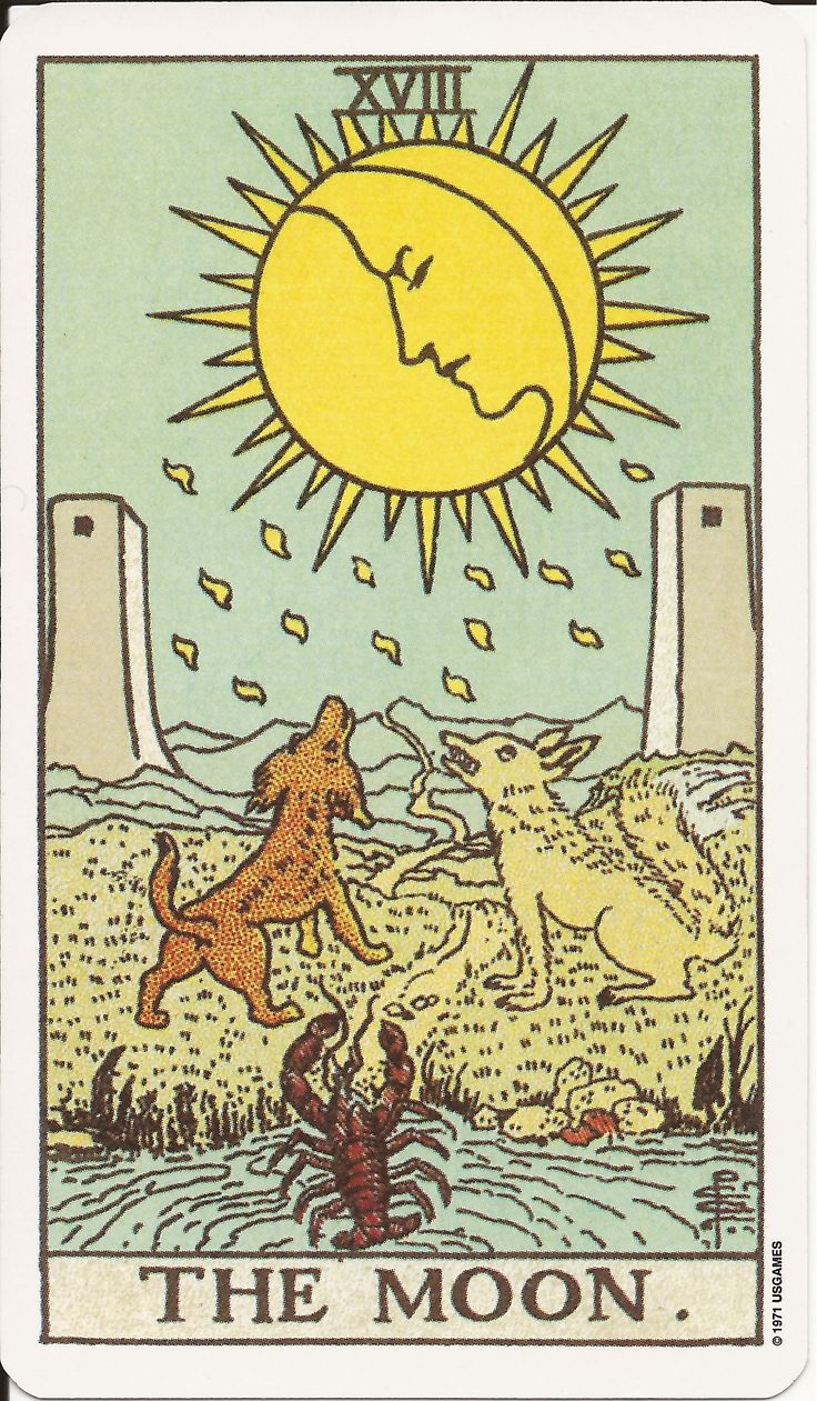 Tarot And More 2 Tarot Cards Symbolism: 33 Best Tarot Images On Pinterest