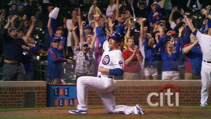 Windy City Legends John Baker earns win as Cubs catcher