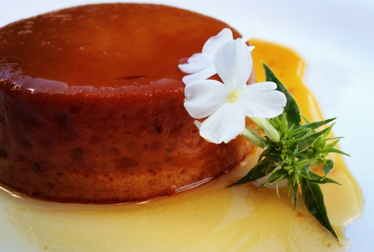 Google Image Result for http://www.fattoadfarm.com/wp-content/uploads/2012/08/Fat-Toad-Farm-Caramel-Flan-Lo-fi.png