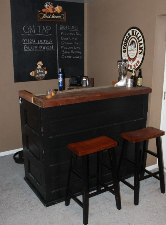 Garage Man Cave Ideas Cheap Mancavetoy Bars For Home Man Cave