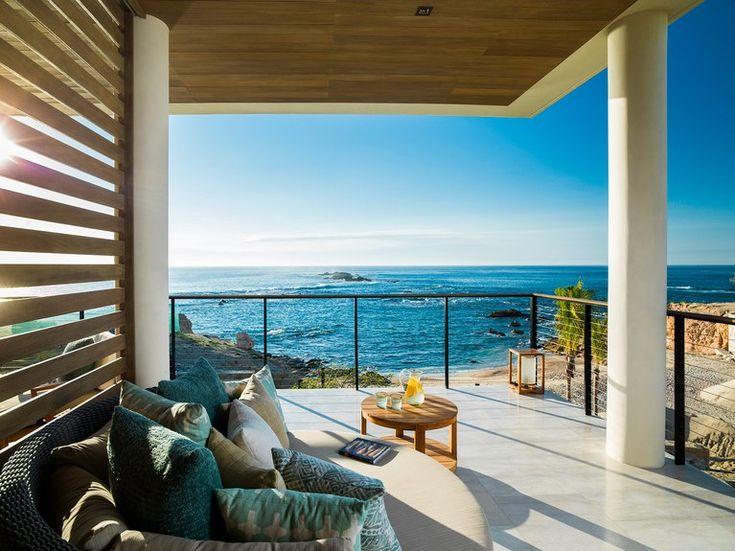 Chileno bay resort residences auberge resorts