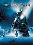 The Polar Express: Songs and Music - piano sheet music. Pin now, look later