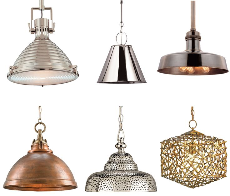 97 Best Ceiling Lighting Images On Pinterest Home Ideas