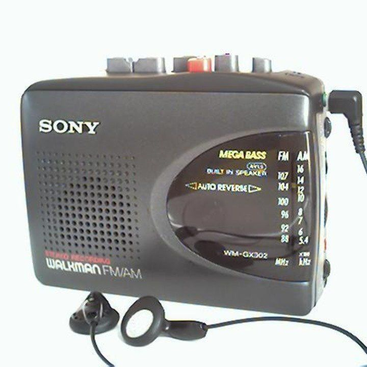 Walkman is a Sony brand tradename originally used for portable audio cassette players, and now used to market Sony's portable audio and video players as well as a line of former Sony Ericsson mobile phones. The original Walkman introduced a change in music listening habits by allowing people to carry music with them and listen to music through lightweight headphones.The prototype was built in 1978 by audio-division engineer Nobutoshi Kihara for Sony co-founder Masaru Ibuka, who wanted to be…