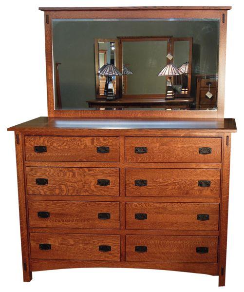 Bedroom furniture naperville il