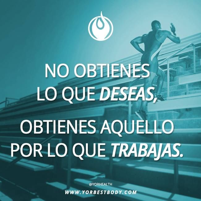 #yobestbody #dinero #tonificar #perderpeso #8weekchallenge #reto8semanas #premios #yorbestbody #salud #dieta