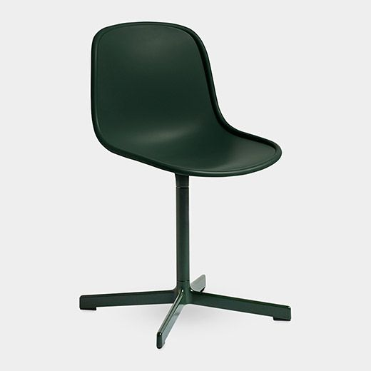 moma dining chairs. wrong for hay chair neu10 green | momastore.org moma dining chairs
