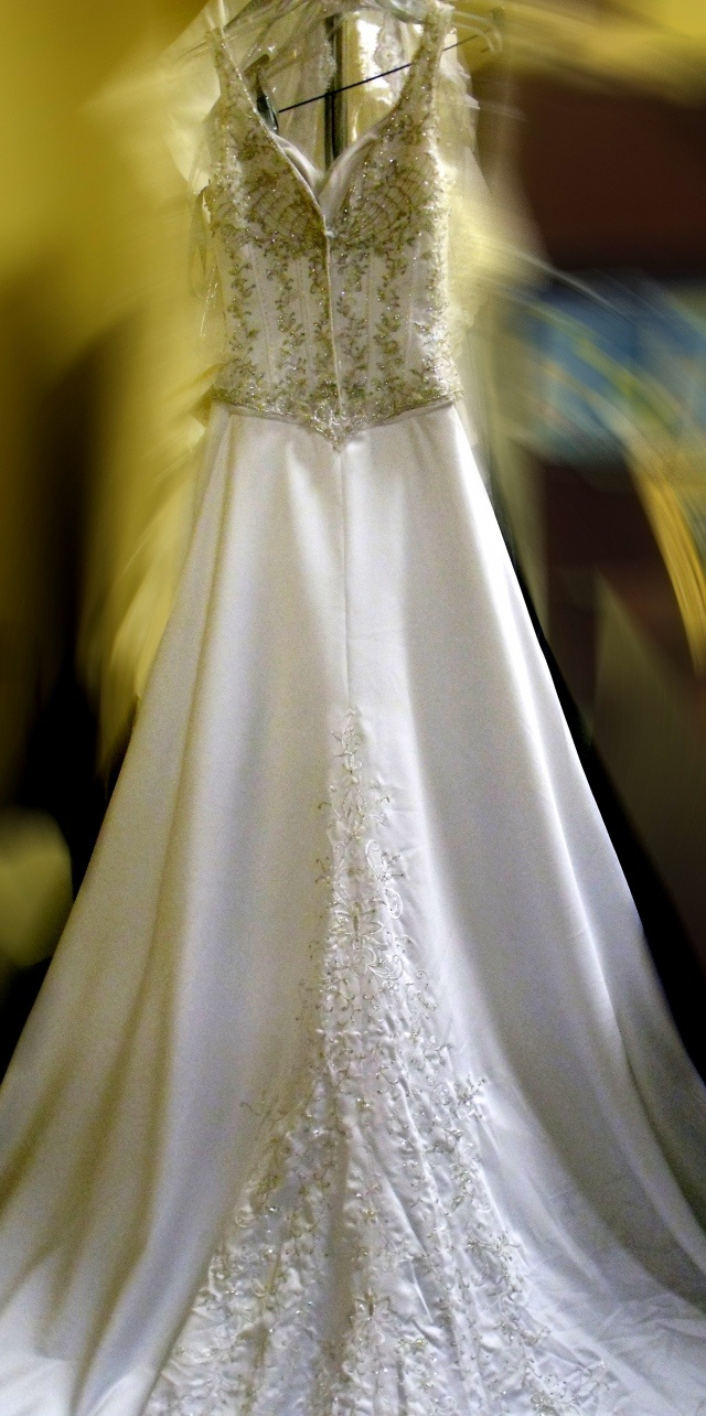 33 best Goodwill Goes Formal images on Pinterest Wedding