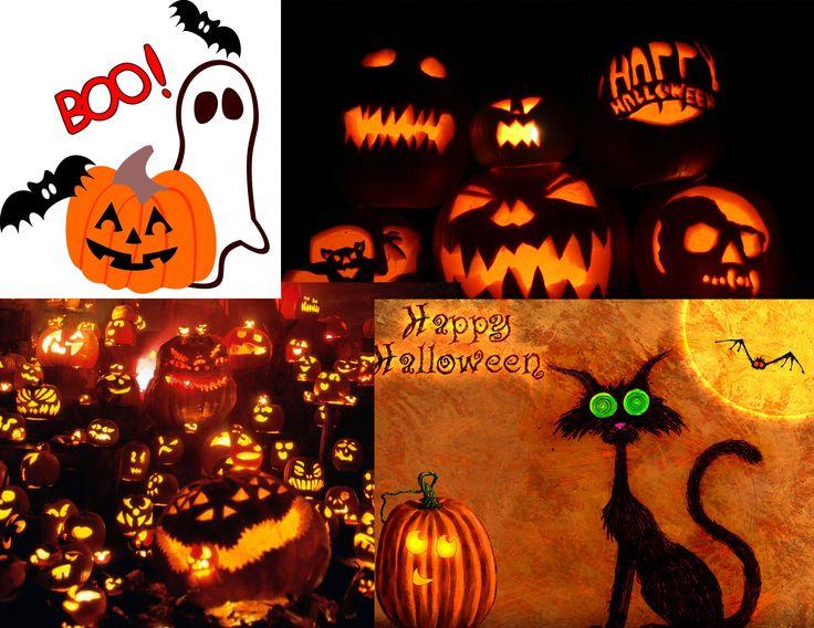 En #Halloween ¿Cuál diseño quieres?  Tenemos para ti las mejores franelas y tazas personalizadas, para que te diferencies en el día más oscuro del año!    #Truco o #Trato y #diversión!  #MeGustóLoEstampé #Personalizado  #ExcelentesPrecios  #VariosModelos  @Stampkul +stampkul instagram/stampkul facebokk/stampkul