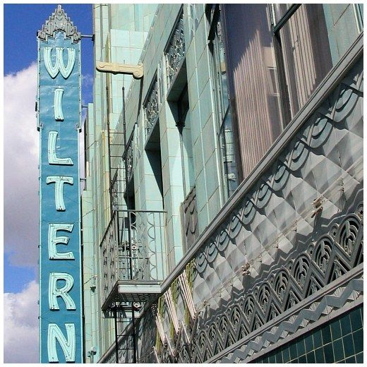 Wiltern Los Angeles   Google Search · Theatre ArchitectureArchitectural FirmClassic  ...