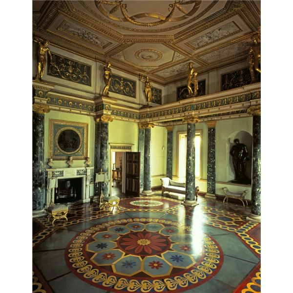 Champagne Region Interior Design Traditional Rustic: Neoclassical Rugs, Empire Rugs