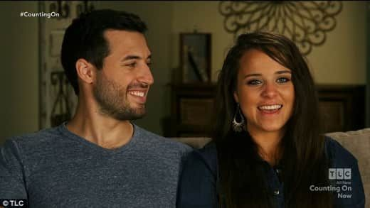 awesome Jinger Duggar Opens Up About Pregnancy Plans!