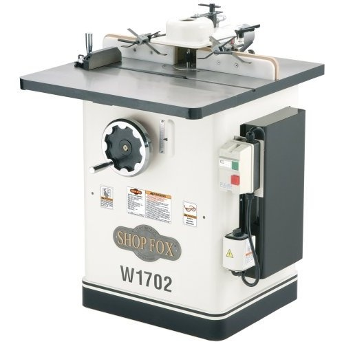 77 Best Woodworking Machines Images On Pinterest