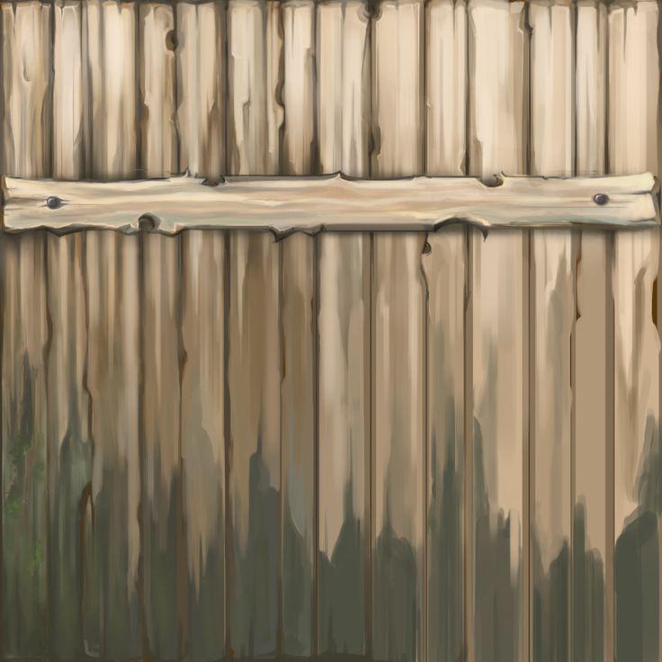 fence_diff.jpg (1024×1024)