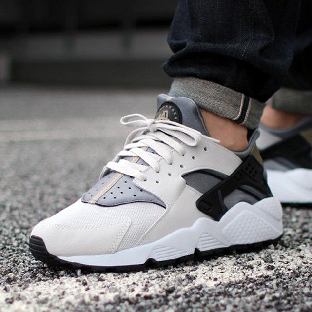 Latest information about Nike Air Huarache. More information about Nike Air  Huarache shoes including release dates, prices and more.