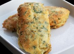 Polpettone di verdure: la ricetta ideale per un secondo piatto sano e gustoso