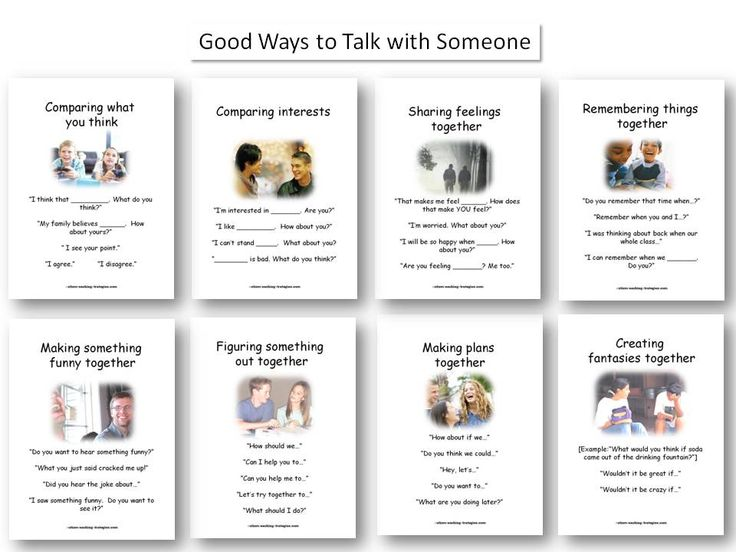 Thinking Skills Worksheets moreover Following Directions Worksheets ...