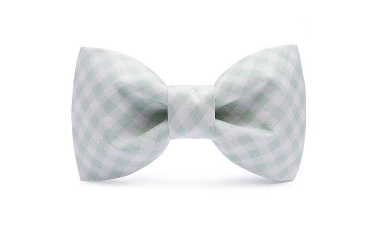 marthu pre-tied bow tie CALIFORNIA DREAM m0195