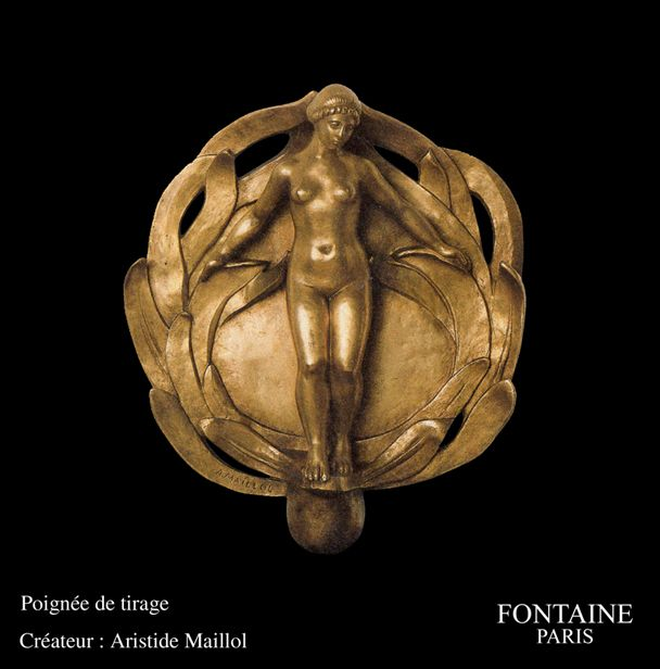 Decorative locks fontaine ft et apc the oldest artistic locksmith in europe offers a collection of exceptional wealth with over models of styles