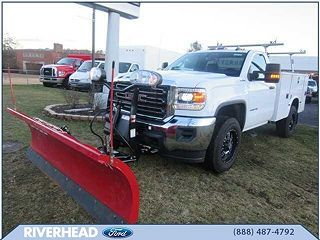 Used GMC Sierra 3500HD for Sale (with Photos) - CARFAX