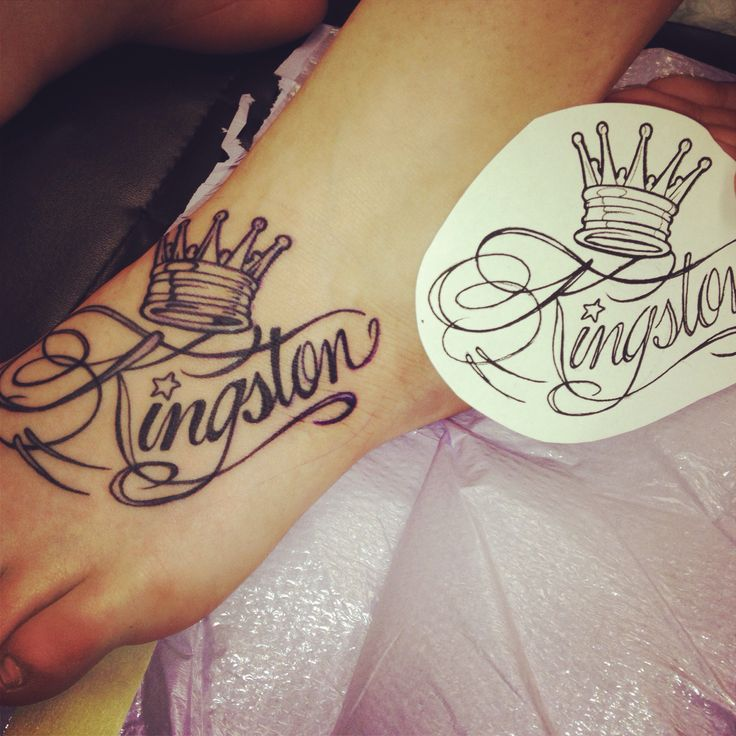 1000 Images About Tattoos On Pinterest: 1000+ Images About Tattoo Ideas On Pinterest