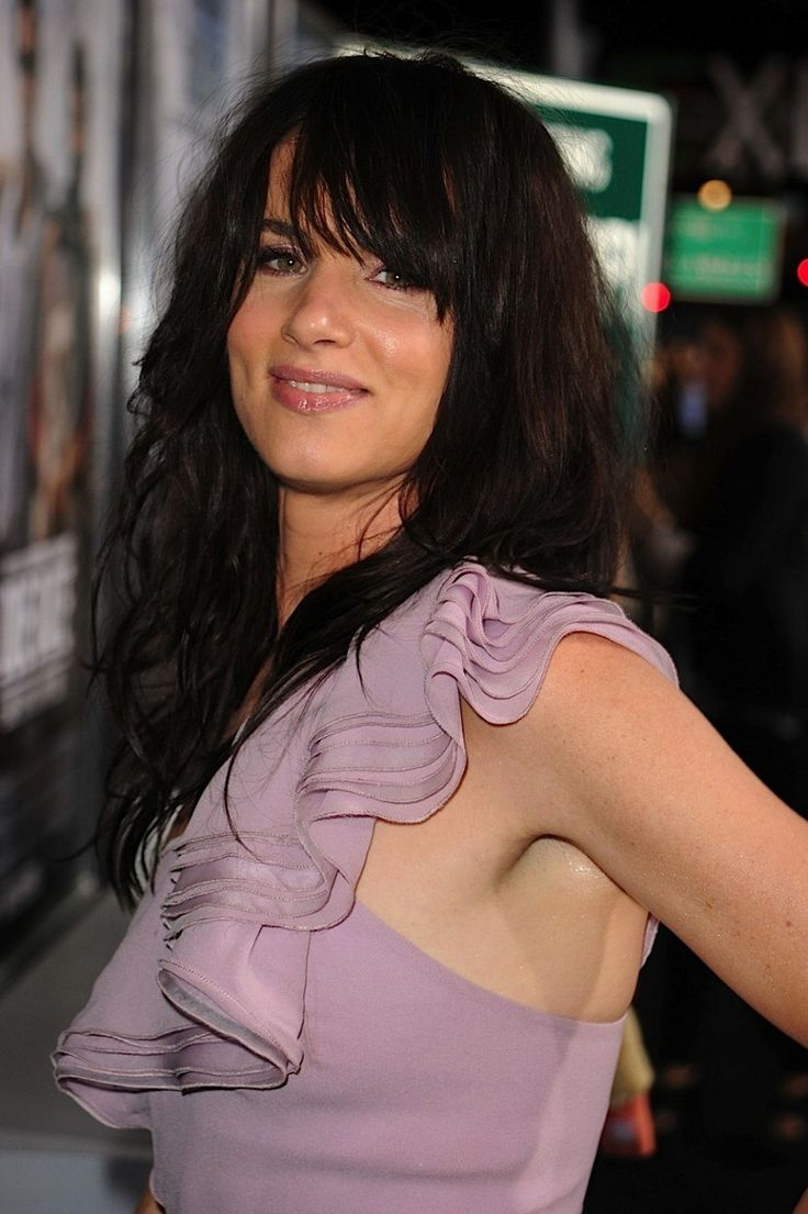 Consider, juliette lewis with hairy armpits apologise