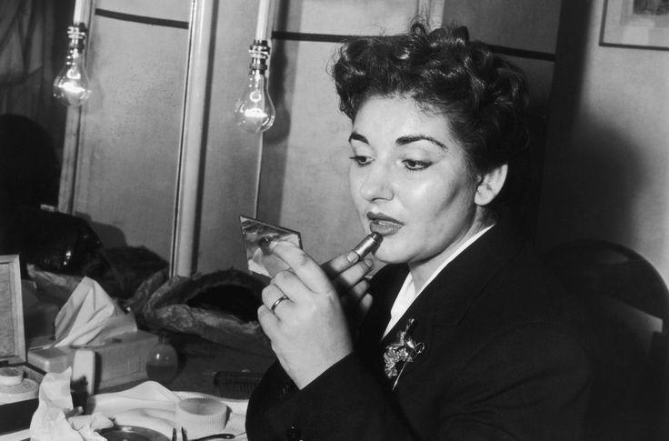 38 Best Aristotle Images On Pinterest: 1000+ Images About La Divina Maria Callas On Pinterest