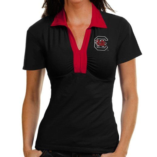 Alabama Football Shirts For Womens