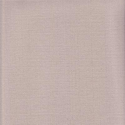 Wallpaper Swatches - view online & download - Resene Habitat 47509 - lounge