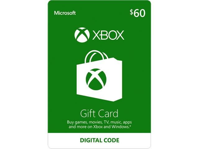 $80 Xbox U.S. Gift Card (Email Delivery) for $72.00 Overwatch Origins (PC PS4 Xbox One) for $39.99 AC  S&H &... #LavaHot http://www.lavahotdeals.com/us/cheap/80-xbox-gift-card-email-delivery-72-00/131473