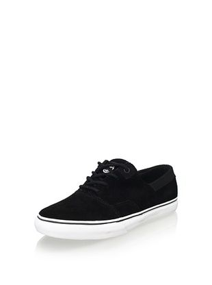 DVS Men's Torey 2 Skate Shoe