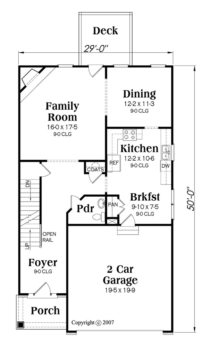 57 best floor plans images on pinterest colonial house plans 57 best floor plans images on pinterest colonial house plans country house plans and floor plans
