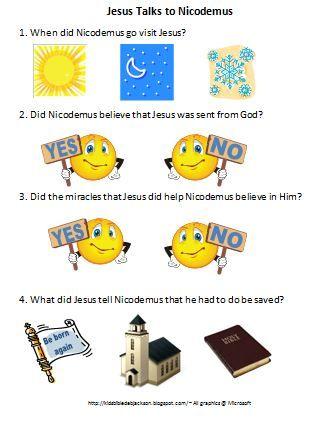 A Href Kidsbibledebjacksonblogspot Bible