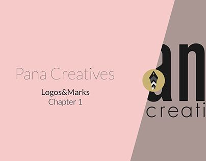 """Check out new work on my @Behance portfolio: """"Logos&Marks     Chapter 1"""" http://be.net/gallery/45960501/Logos-Marks-Chapter-1"""