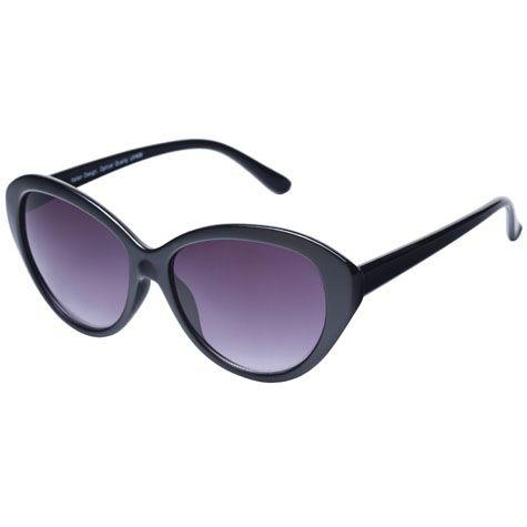 Karyn In La Edna Sunglasses from City Beach Australia