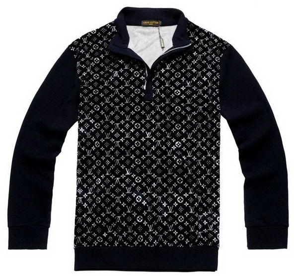 Cheap ralph lauren online louis vuitton men 39 s slim fit for Where to buy polo shirts cheap