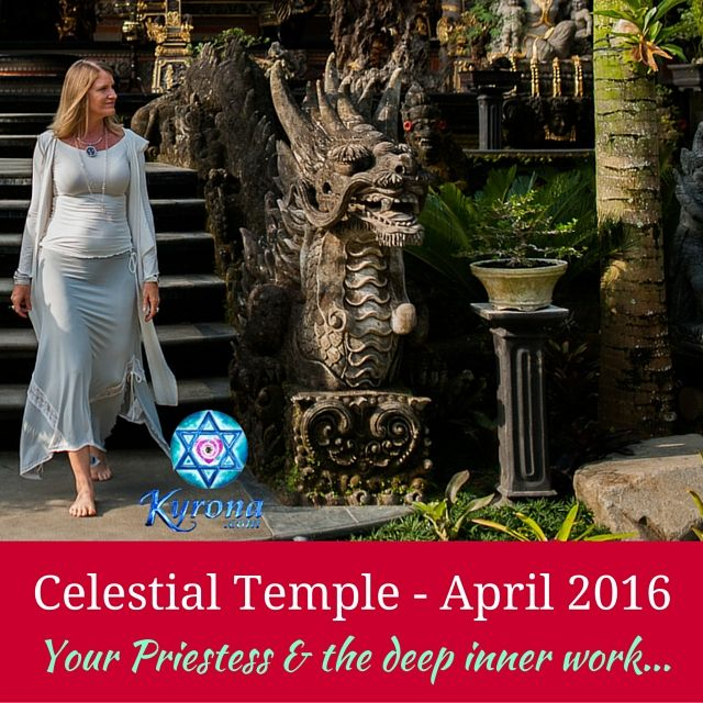 Attune to the astrological energies of February 2016. Meet Saturn & experience the Great Attractor. Access Celestial Resonance light language tools, teaching & astro overview! #astrology, #AstrologyFebruary2016, #StarPriestess, #CelestialTemple