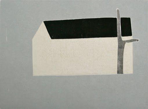 Hanne Borchgrevink