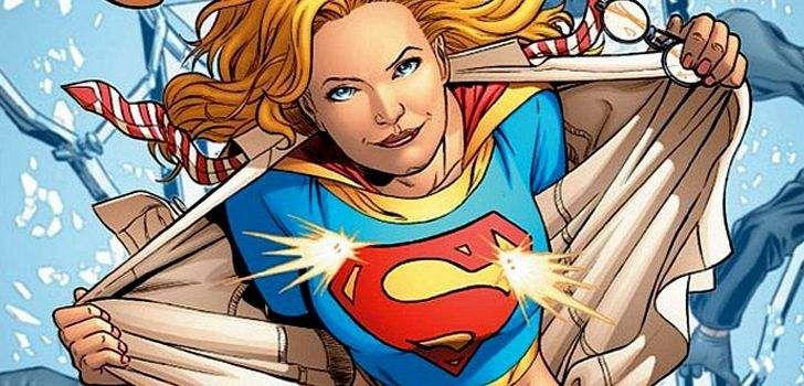 Depois das primeiras imagens oficias do traje que Melissa Benoist usará na série da Supergirl, mais uma ator se une ao, já recheado, elenco da série que será produzida pela CBS! O atorFaran Tahir, que interpretouRaza em Homem de Ferro e Capitão Robau em Star Trek, entrou para o elenco da série Supergirl, onde ele …