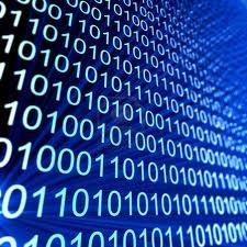 http://www.dataladder.com Data cleansing and deduplication software