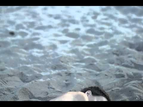 Szalóki Ági - Őskori motívum - YouTube
