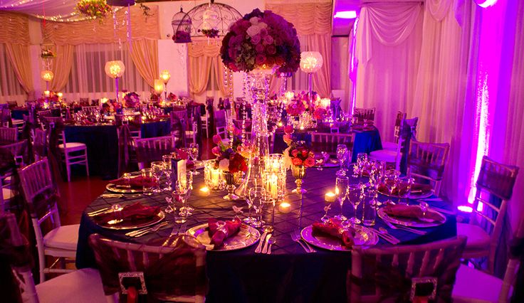 The name is inspired by the Casablanca Lily, of which the symbolic meaning is a 'heavenly gift'. Your hosts Kobus and Lynn commit themselves with ener...